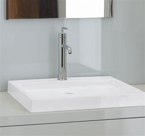 collections kohler