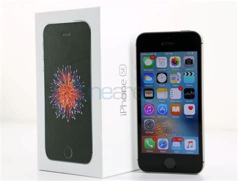 iphone se pics apple iphone se review