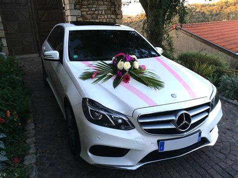 comment d 233 corer voiture mariage