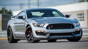 2021 Ford Mustang Shelby Gt 350 Powertrain | New Cars Zone