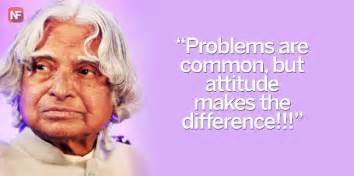 remembering dr apj abdul kalam  years   death