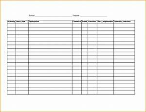 inventory list template invitation template for word gtgt 15 With inventory tag template