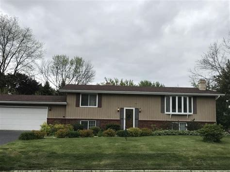split level ranch mount pleasant home of the week split level ranch awaits mount pleasant wi patch
