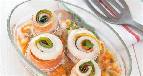 Fashionable Cuisiner Des Soles Suggestion Recette Roulés De Merlan Aux Poireaux Et Carottes 750g