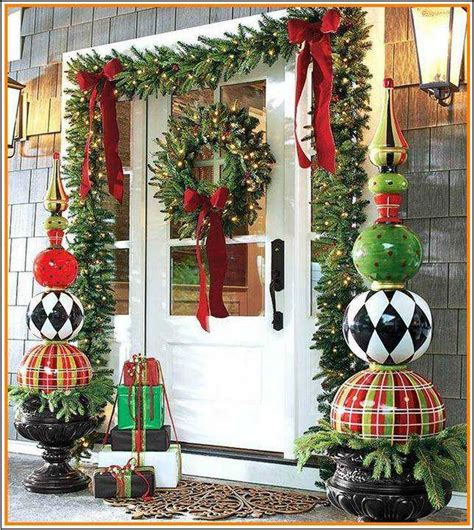 Outdoor Christmas Decorations Clearance Online