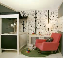 Modern Wall Paint Design Ideas