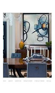 Beasley & Henley Interior Design BEST WEBSITE for Fresh ...