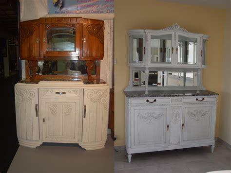 vaisselier de cuisine meuble cuisine vaisselier cuisine maison de cagne