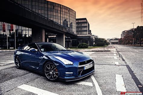 Nissan Gt-r Nismo Wallpaper Iphone