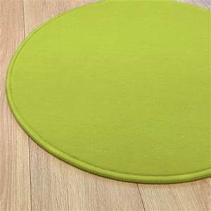 Tapis Ikea Vert : finest accueil ugt grand tapis ugt grand tapis rond ugt tapis rond vert anis with tapis ikea vert ~ Teatrodelosmanantiales.com Idées de Décoration