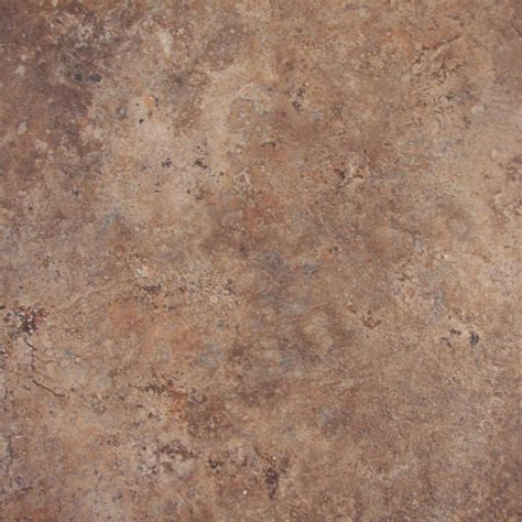 Trafficmaster Carpet Tiles Home Depot by Upc 088969031129 Trafficmaster Ceramica 12 In X 12 In