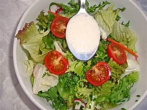 Dressing Für Karottensalat : dressing f r blattsalat von gemini silk ~ Lizthompson.info Haus und Dekorationen