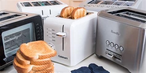 top toasters the best toaster for 2019 reviews by wirecutter a new