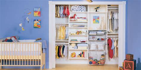 classic nursery closet modern miami by