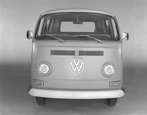 volkswagen bus drawing vw bus front view drawing pictures to pin on pinterest