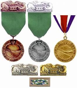 William T. Hornaday Awards - Wikipedia