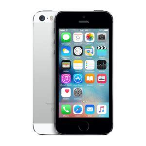 iphone 5 s acheter iphone 5s apple fr