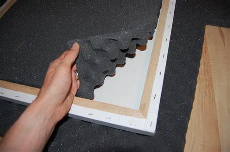 best 25 foam panels ideas on soundproof foam