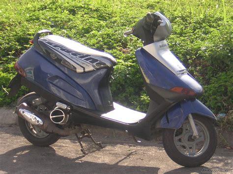 Suzuki Ss 100 by 1998 Suzuki Ss100 Picture 2169881