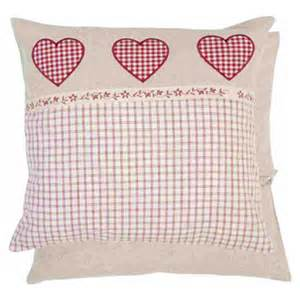 shabby chic cushions uk cushions for the country home shabby chic
