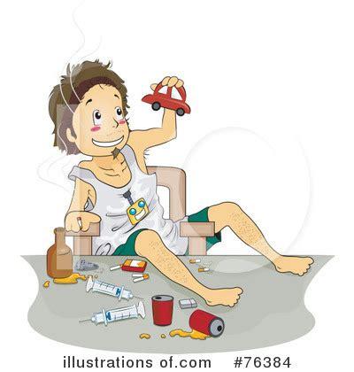 drugs clipart  illustration  bnp design studio