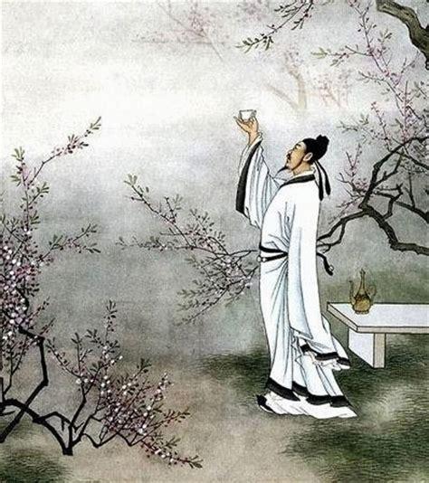 la cuisine pour les nuls proverbes chinois et pensées chinoises chine informations