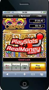 Best Online Slots | Win Money Enjoying Top Slot Machines