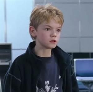 Young Actors Under 12 | www.pixshark.com - Images ...