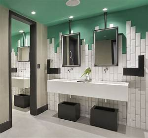 Top 25 Best Commercial Bathroom Ideas Ideas On Pinterest ...