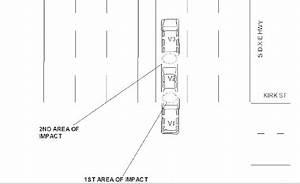 21 000 Settlement For Bulging Disc From Rear End Car