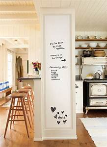 best 25 rolling whiteboard ideas on pinterest With kitchen colors with white cabinets with dry erase board sticker