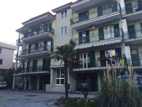 appartamenti somma vesuviana casa somma vesuviana appartamenti e in vendita