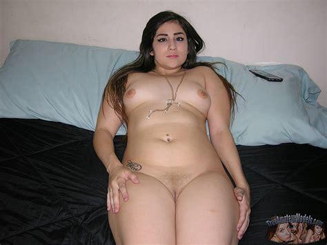 nude latina amateur girl kaila from