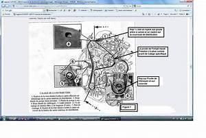 Courroie De Distribution Modus : courroie de distribution megane 2 1 9 dci 120 blog sur les voitures ~ Maxctalentgroup.com Avis de Voitures