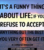 Image result for Great Thoughts And Funny Sayings