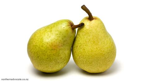 reason pears good  diabetics health benefits  fruits