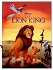 Categories and Functions of Sound – The Lion King (1994 ...