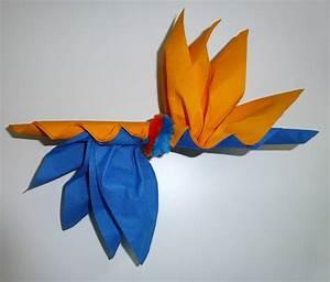 Fleur En Papier Serviette : pliage serviette papier pour noel ~ Melissatoandfro.com Idées de Décoration