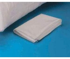 allergy free pillow protector With body pillow allergy protector