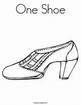 Coloring Shoes Shoe Pages Jordan Colouring Drawing Draw Printable Clip Drawings Coloringhome Getdrawings Clipart Noodle Designlooter Clipartmag Kin Library Getcolorings sketch template