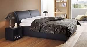Doppelbett 180x200 Mit Bettkasten : polsterbett trapani mit bettkasten in z b 180x200 cm ~ Bigdaddyawards.com Haus und Dekorationen