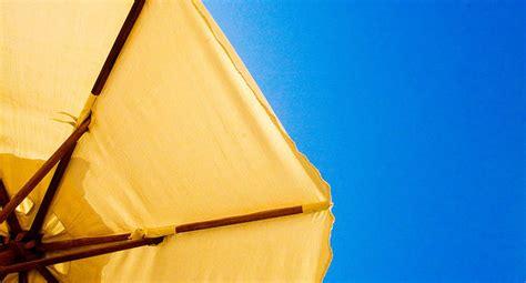 pulizia tende da sole pulizia professionale di tende da sole e tendaggi esterni