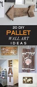 13713 best Pallet Craft Ideas images on Pinterest Pallet