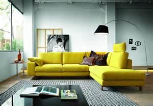 koinor sofa leder koinor sofa leder liege vanda jonas günstiger