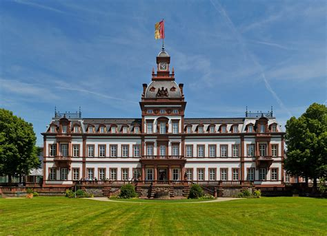 fileschloss philippsruhe jpg wikimedia commons