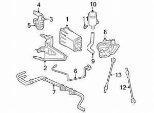 Jeep Grand Cherokee Oxygen Sensor  Front  Rear