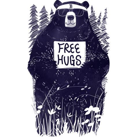 free t shirt design free hugs t shirt design by gloopz fancy tshirts