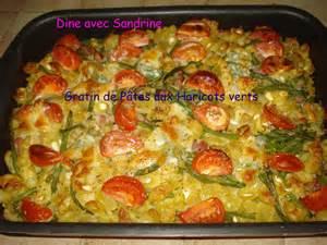 cuisine chignons pate de cagne au four 28 images p 226 tes au four