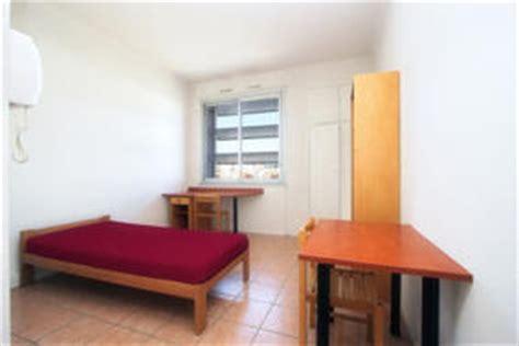 chambre universitaire caen logement étudiant nimes 5 résidences étudiantes nimes avec disponibilité en temps réel 3