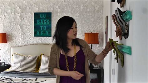 Studio Apartment Kitchen Ideas - how to design a small rental apartment tiny amazing eclectic space video youtube